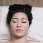 代官山 salon B ☆ K 美容鍼灸salon-美容鍼灸